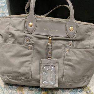 Handbags - Marc Jacobs tote bag